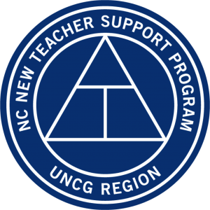 NC New Teacher Support Program