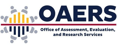 oaers logo
