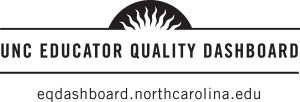 EducatorQuality_logo_website_black (1)