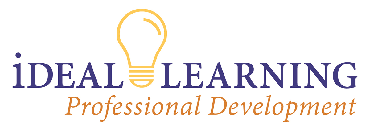 iDeal Learning Banner