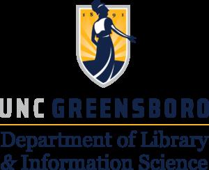LIS Department Logo