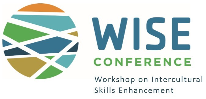 Wise Conference Logo