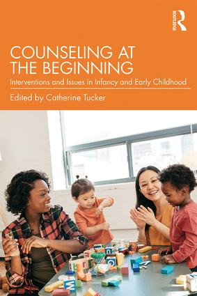 counseling at the beginning catherine tucker