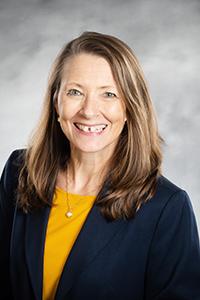 Christie Cavanaugh