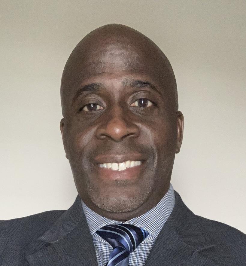 Antonio Jordan, SOE Advisory Board