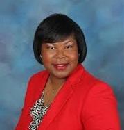 Karen Roseboro, SOE Advisory Board