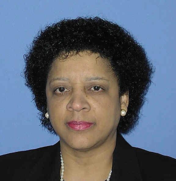 Shirley Morrison, SOE Advisory Board