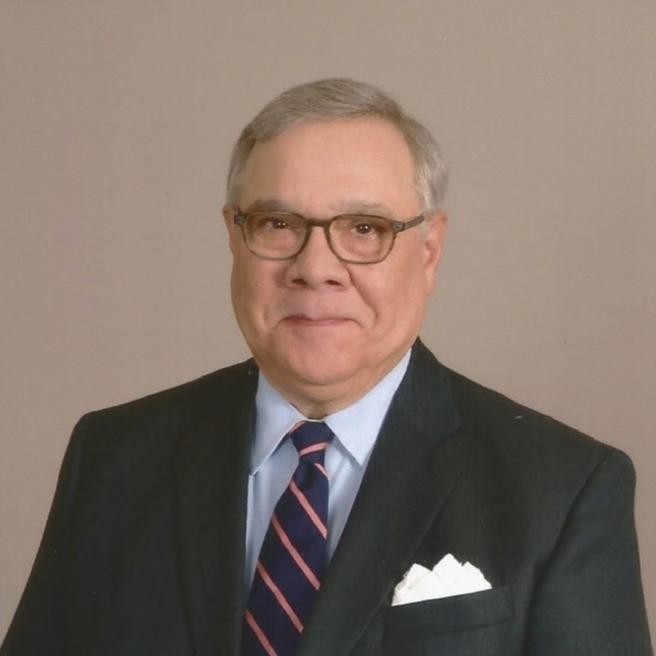 Scott Culclasure, Alumni Award Winner 2020