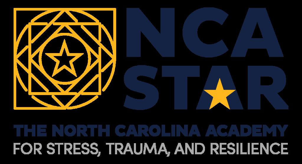 NCA-STAR logo