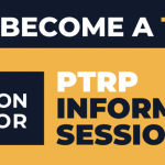 PTRP first monday zoom info sessions