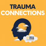 Trauma Connections Feature Image