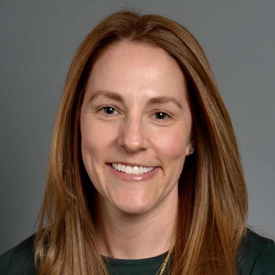 Sarah Diem ELCCC speaker 2021 headshot